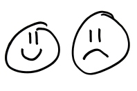 happy-face-sad-face.jpg